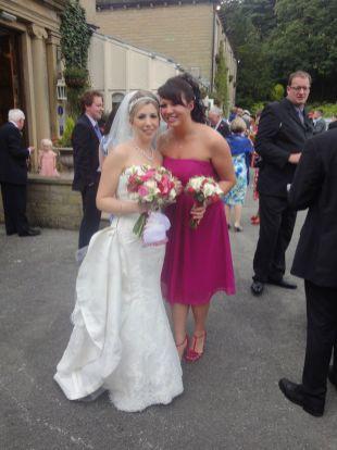 hatton-wedding
