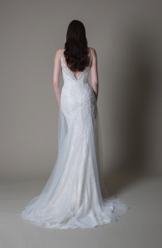 MiaMia Abigail wedding dress