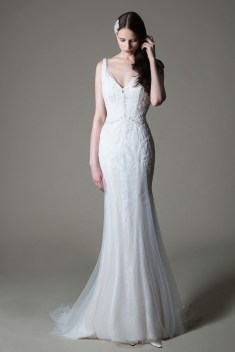 MiaMia Sophia wedding dress