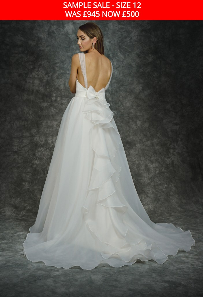 Catherine-Parry-1604-wedding-dress-sample-sale