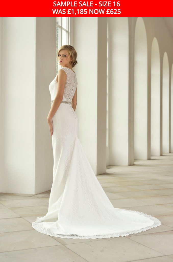 Catherine-Parry-1712-bridal-gown-sample-sale