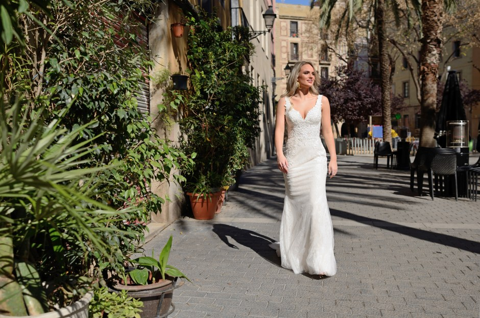 Catherine-Parry-Aurelia-wedding-gown