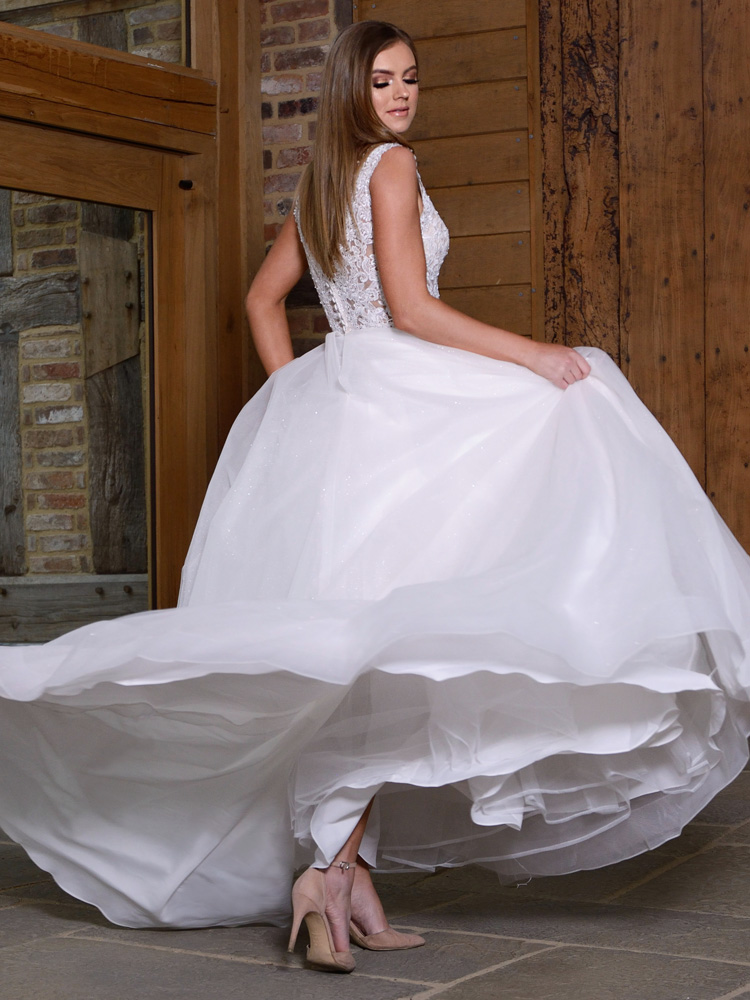 Catherine-Parry-Cassandra-wedding-dress