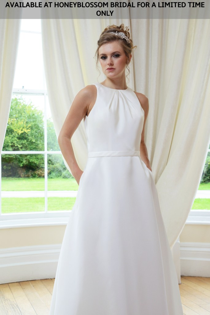 Catherine-Parry-Cate-wedding-gown-Available-at-Honeyblossom-Bridal-for-a-limited-time-only