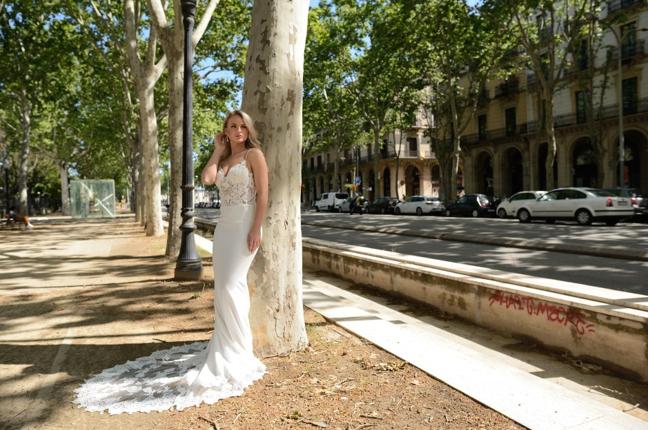Catherine-Parry-Seraphina-bridal-dress