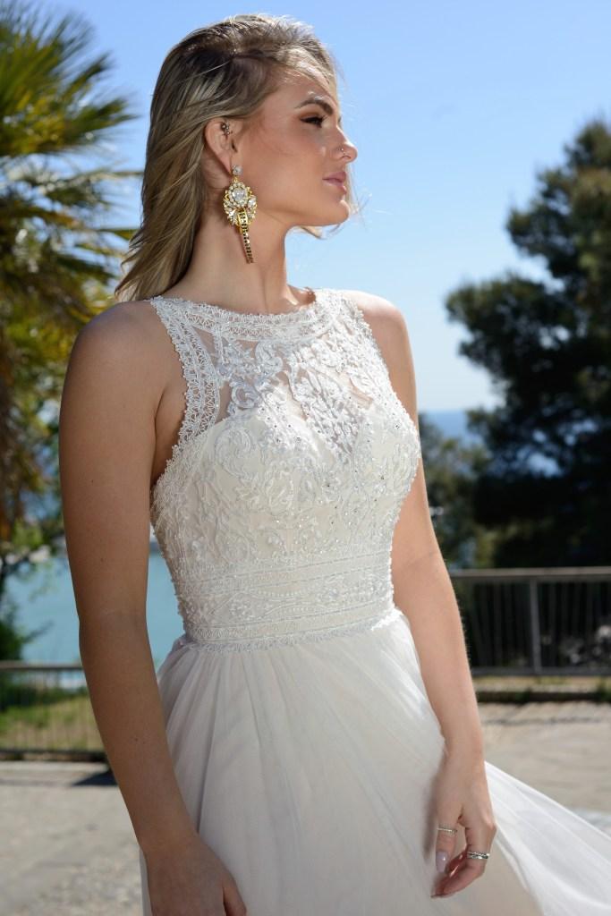 Catherine-Parry-Valentina-wedding-dress-1-1