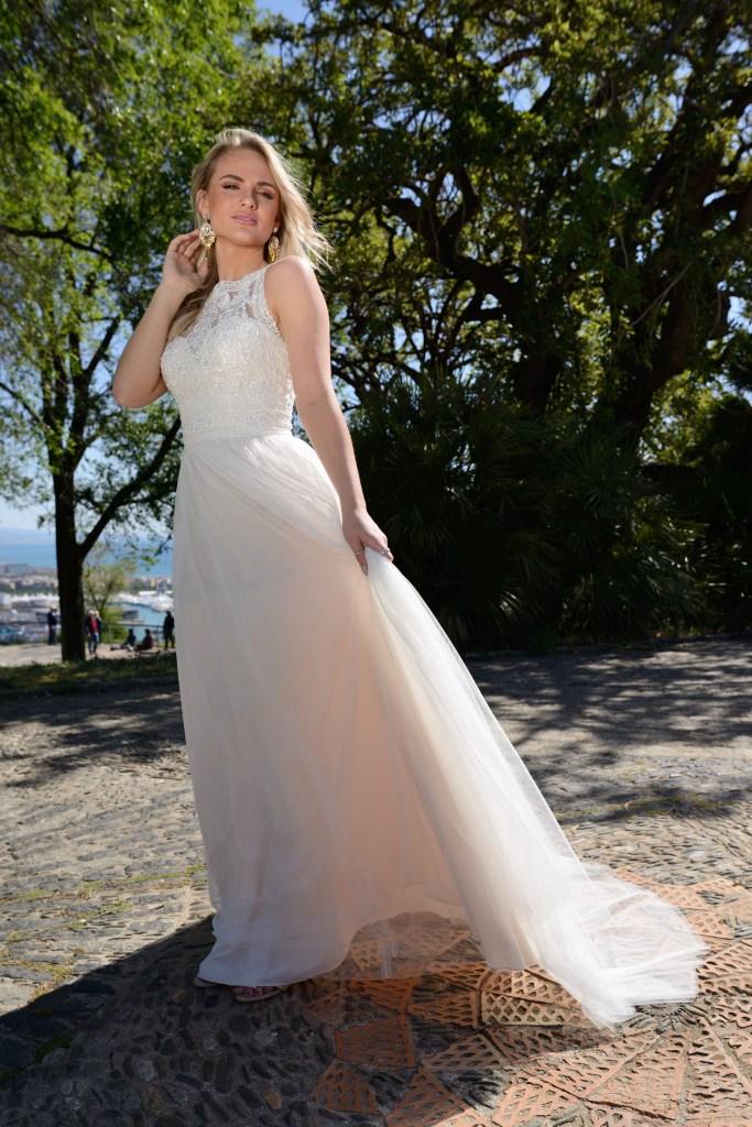 Catherine-Parry-Valentina-wedding-gown