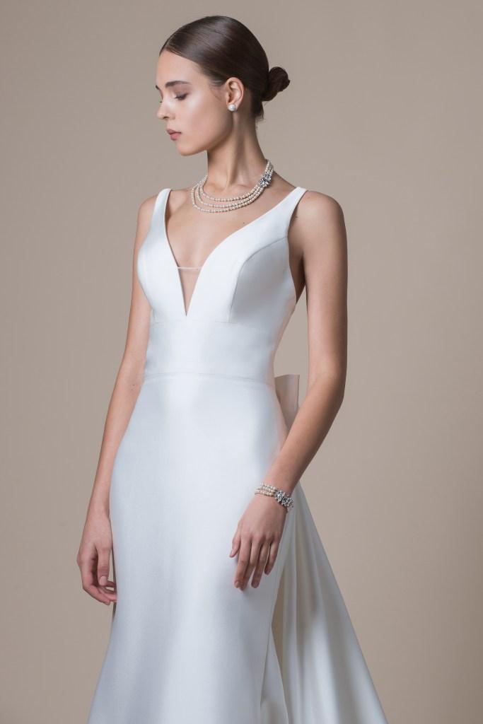 MiaMia-Emerson-wedding-dress