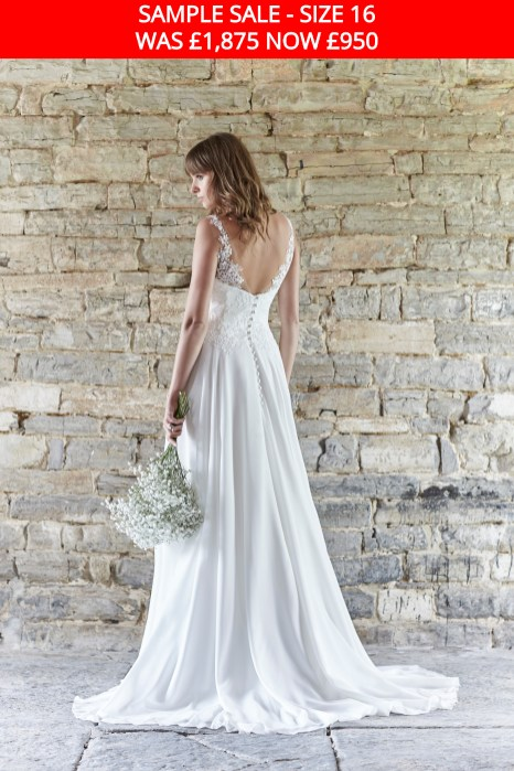 So-Sassi-Angela-wedding-dress-sample-sale