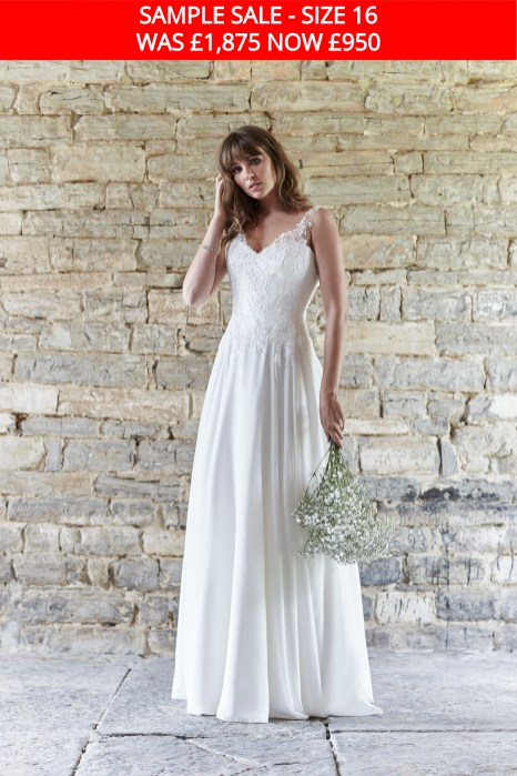 So-Sassi-Angela-wedding-gown-sample-sale