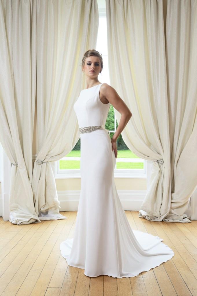 catherine-parry-julia-bridal-gown