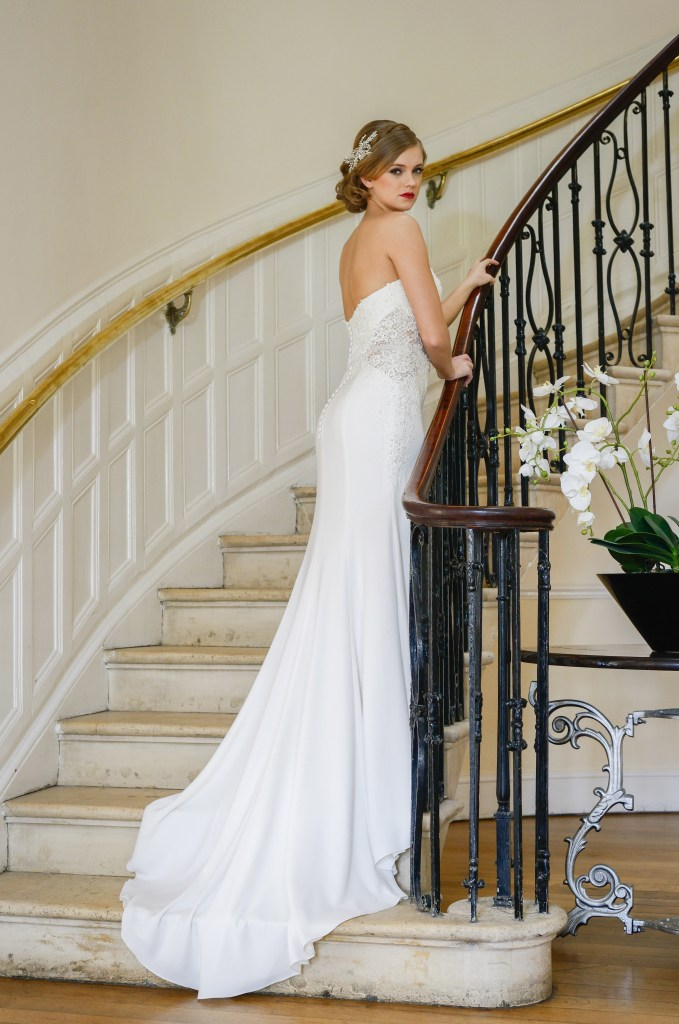 catherine-parry-nia-wedding-dress