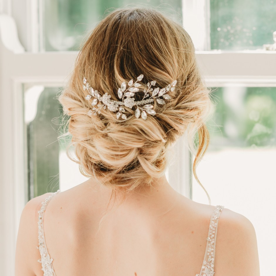 crystal-bridal-hair-slide-gabriella