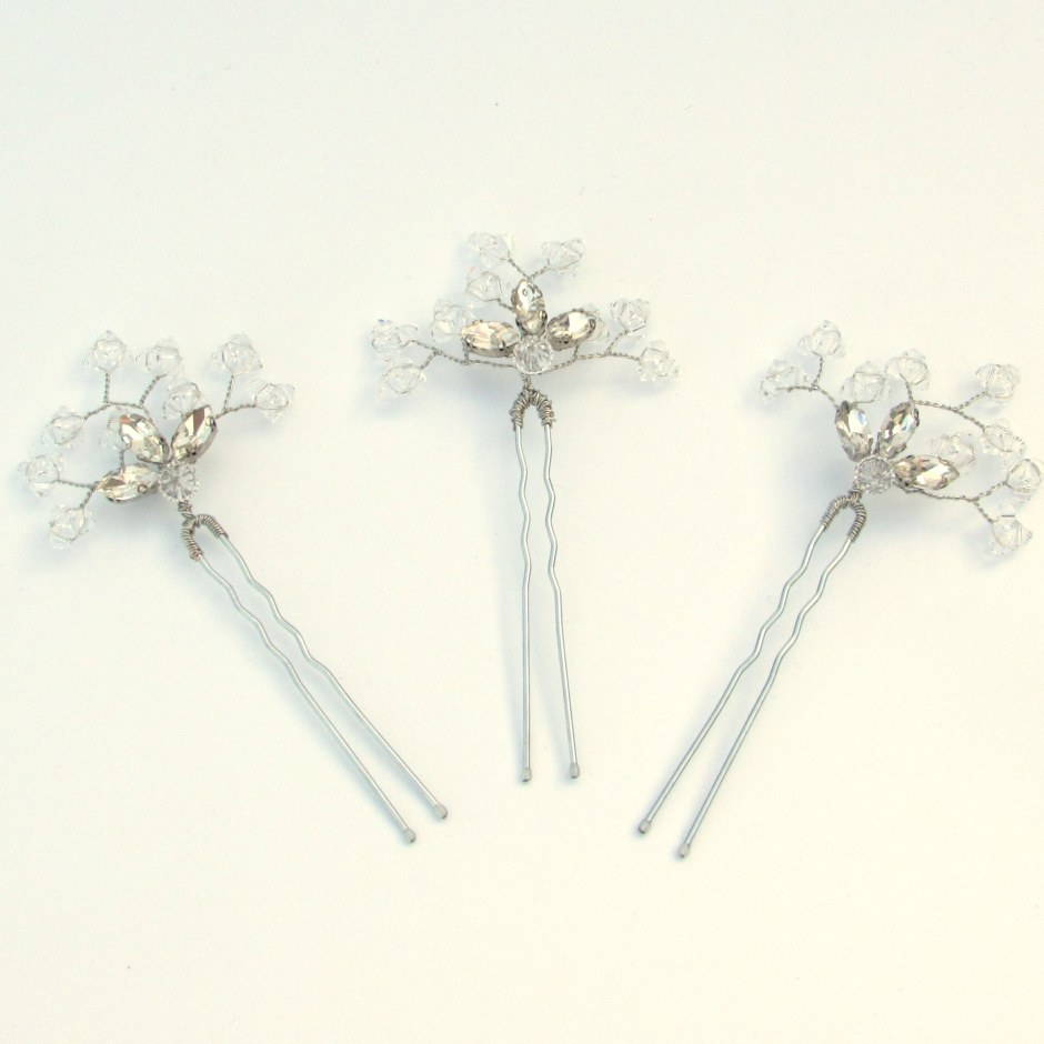 wedding-hair-pins-wedding-headpiece-wedding-hairpins-azalea7