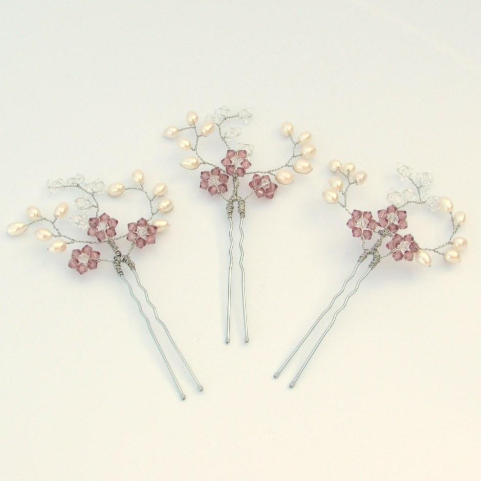 wedding-headpiece-wedding-hairpins-wedding-hair-vine-iris7