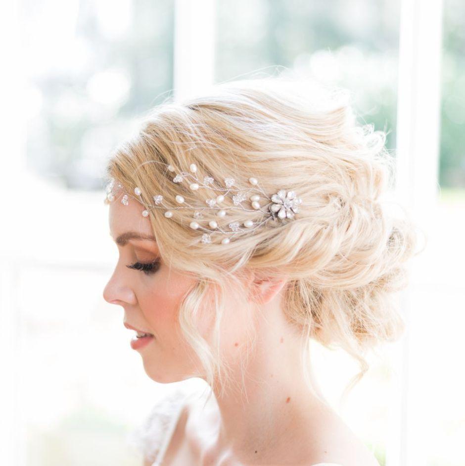 wedding-headpiece-wedding-hairvine-hair-vine-hair-comb-camellia1-2
