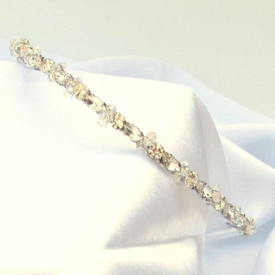 wedding-tiara-wedding-headpiece-bridal-headband-callia3