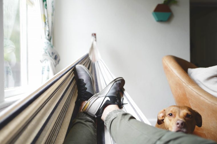 Wellness Wednesday: 25 Ways To Stop Procrastination – The Ultimate List by Kelly King