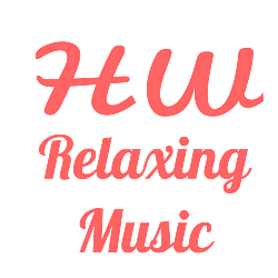 Adult Contemporary Relax Music | Complete Relaxing Flute Music