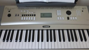 musical keyboard image how to play your new keyboard