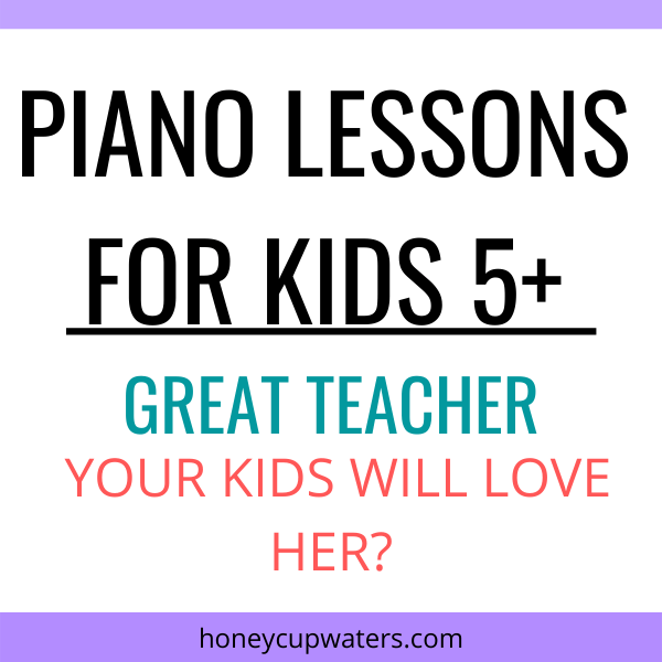 pIANO lESSONS FOR KIDS IMAGE