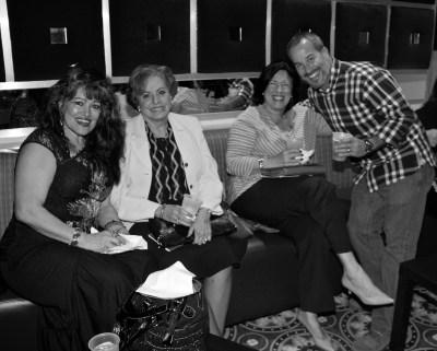 Miami Cares at the Glory House of Miami Fundraiser @ La Bodeguita, Coral Gables