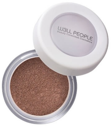 W3LL PEOPLE ELITIST EYESHADOW POWDER