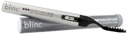 Blinc Heated Eyelash Curler