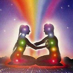 Marriage Spells – Authentic Magic Spells | Love spells in Wales UK
