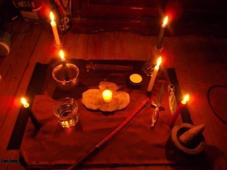 AUTHENTIC LOVE SPELL IN NORTH IRELAND  | UNITED KINGDOM