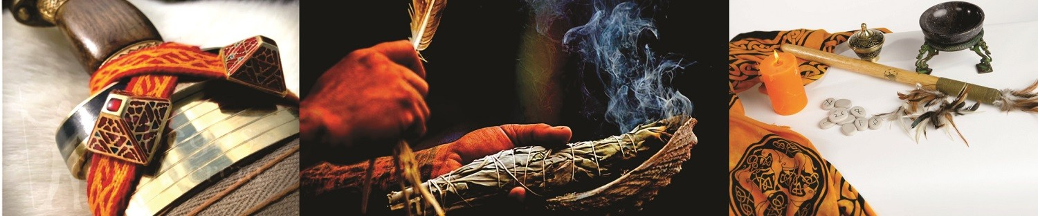 You are currently viewing Cause Divorce or Breakup spells in Vermont – Powerful Magic Spell
