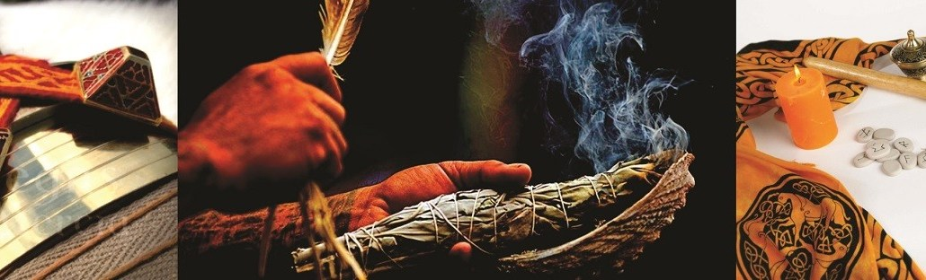 Powerful Spells to Return a Lost Lover in Wales and to Get an Ex Back