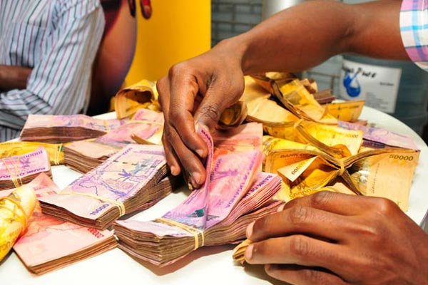 money spells in Uganda, Best, business boost in Uganda, Kampala, Jinja