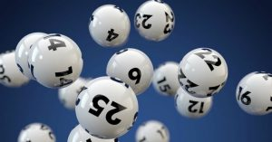 Powerful gambling spells in Indiana, lottery spell in usa, lotto spells
