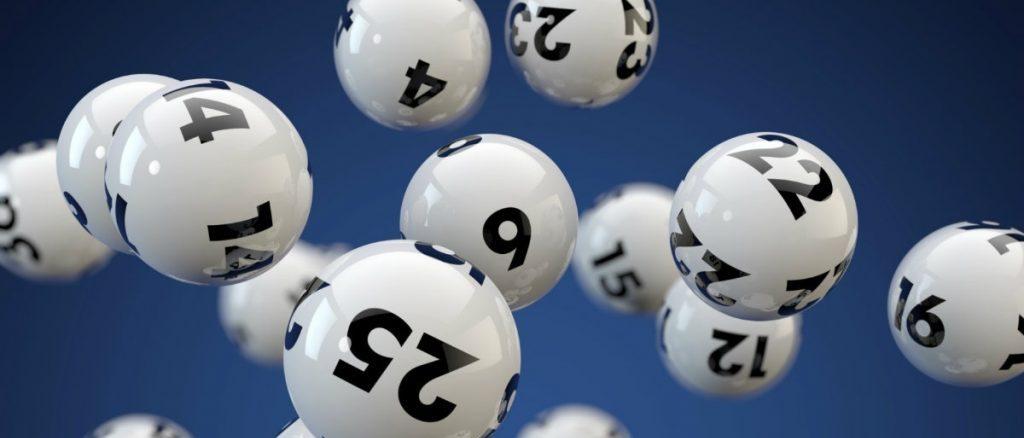 powerful gambling spells in usa, Honey lottery spell