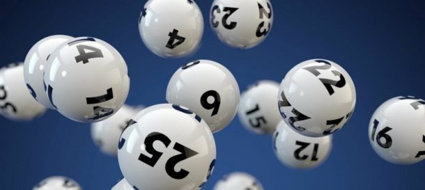 Best Lottery | Gambling spells in Indiana|New York|California|Mississippi USA
