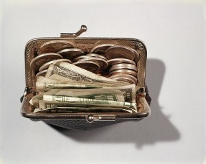 MOST POWERFUL MONEY SPELLS IN MISSISSIPPI