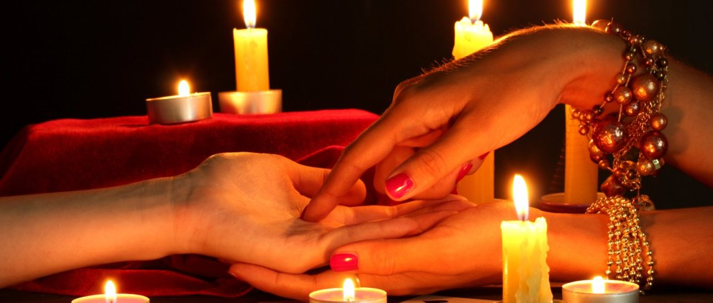 Love Spells To Return A lost Lover,love rituals,lost love spells,spells to heal a broken heart,bring back your Ex,return a lost lover,fix a broken relationship,heal the pain of a broken heart