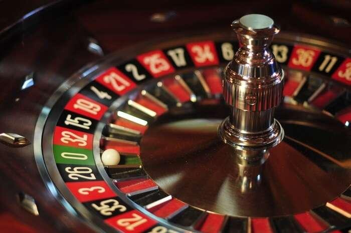 Lottery Spells that work Immediately SPELL IN NEW YORK USA