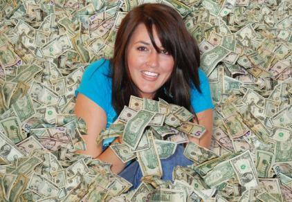 REAL MONEY SPELL USA, MONEY ATTRACTION SPELL INDIANA