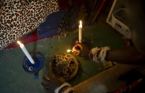 New Traditional Healer,best spell caster World Call +256706532311