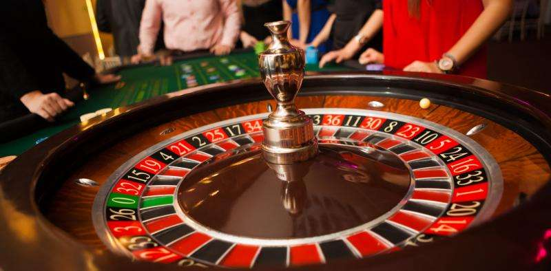 You are currently viewing FAST LOTTERY SPELL IN USA , +256706532311