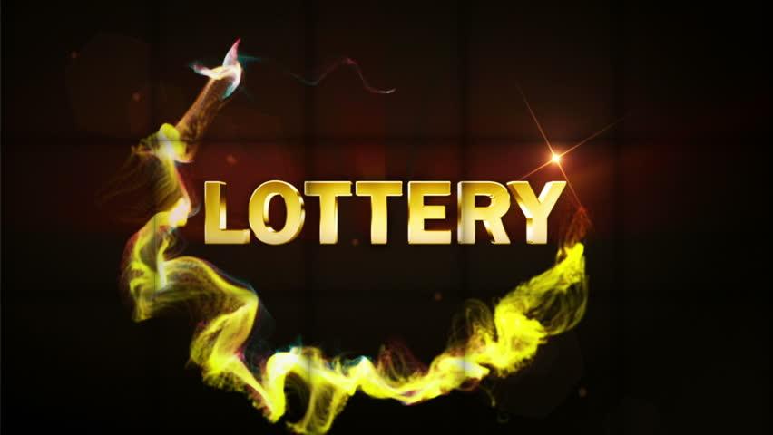 Most powerful gambling spells in Nevada