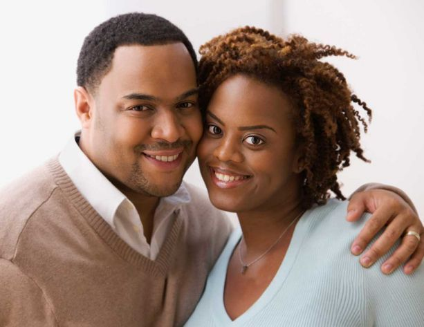 NEW YORK TRUSTED MARRIAGE SPELLS | ONLINE SPELLS