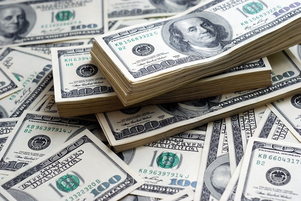 MOST USED MONEY SPELLS IN INDIANA USA +256706532311