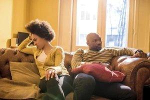 New Divorce Spell Uganda,Powerful Divorce Spell Uganda