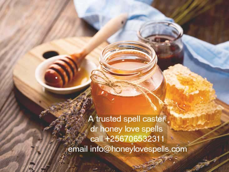 LOVE SPELLS IN UAE