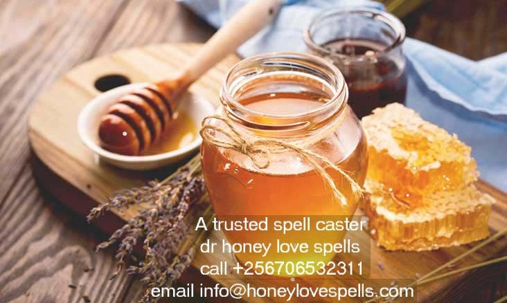 hoodoo honey and sugar spells pdf, honey jar spell for self love, honey jar drawing, hoodoo sour jar, how long does a honey jar take, honey jar spell not working, love - hoodoo, honey jar reddit, honey jar spell lipstick alley, housing spell, honey jar to attract money, how to get rid of a honey jar spell, honey jar for a job, ok google free spells, signs a honey jar spell is working, obsession jar spell, do hair growth spells really work, education spells, sour jar hex, witches bottle protection urine blood, spell jar for anxiety, herbs for protection jar, eternal beauty spell, spell to sweeten relationship, sigil for confidence, honey jar spell experience, put someone in a jar, green good luck spell, honey jar cartoon, honey jar spell results, honey dispenser, how to charge a honey jar, happiness spell jar, how long does it take sugar jar spell to work,hoodoo honey and sugar spells pdf, honey jar spell for self love, honey jar drawing, hoodoo sour jar, how long does a honey jar take, honey jar spell not working, love - hoodoo, honey jar reddit, honey jar spell lipstick alley, housing spell, honey jar to attract money, how to get rid of a honey jar spell, honey jar for a job, ok google free spells, signs a honey jar spell is working, obsession jar spell, do hair growth spells really work, education spells, sour jar hex, witches bottle protection urine blood, spell jar for anxiety, herbs for protection jar, eternal beauty spell, spell to sweeten relationship, sigil for confidence, honey jar spell experience, put someone in a jar, green good luck spell, honey jar cartoon, honey jar spell results, honey dispenser, how to charge a honey jar, happiness spell jar, how long does it take sugar jar spell to work,new york , honey love spells,love spells,lost love spells,authentic love spells,Real Love Spells,true love spells,Spell to Make Someone Fall in Love,Spells To Remove Marriage and Relationship Problems,Truth Love Spells,Spell to Mend a Broken Heart,Rekindle Love Spells,spells to Turn Friendship to Love,Lust Spell and Sex Spells,Spells to Delete the Past,voodoo love spells,black magic love spells,witchcraft love spells, Attraction Spells,Powerful Attraction Love Spells,love spells,Attraction love Spells,black magic Attraction Spells,beauty and Attraction Spells,easy love Attraction Spells,magic spells for attraction,witchcraft Attraction Spells,Wicca Attraction Spells,voodoo Attraction Spells,real Attraction Spells,lust Attraction Spells,how do Attraction Spells work,,Marriage spell caster, love spell, divorce spell, marriage spell, spell caster, traditional healer, love spells, love spell caster, love spells caster, black magic, black magic spells, black magic spells caster, black magic chants, black magic chant, Honey attraction spell, love jar spell, love jar, honey spell, hone jar love, honey love, honey jar, honey.,