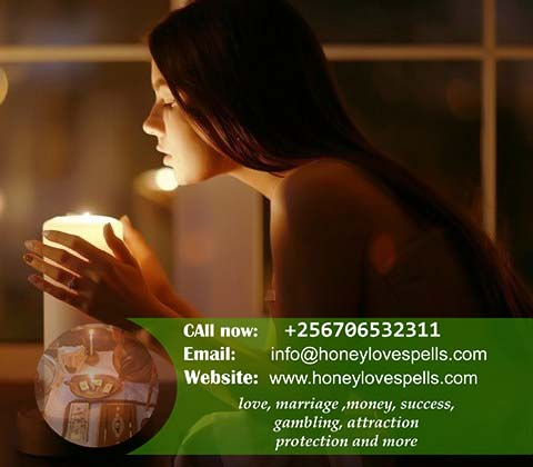 Read more about the article Sweetness love spell