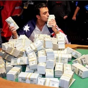 Gambling spells in Paris France , Powerful Lottery ,Lottery ,how to win money using lottery ,How Lottery Work, gambling ,lottery money ,lottery luck ,Lottery Money Winning ,sports betting ,black magic lottery ,easy lottery ,fast lottery ,witchcraft lottery ,good luck lottery ,instant lottery ,voodoo lottery ,